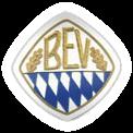 bayerischer-eissport-verband-logo